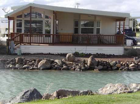 8279 Lake Shore Dr. Lot #318 - Photo 1