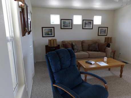 8279 Lake Shore Dr. Lot #318 - Photo 24