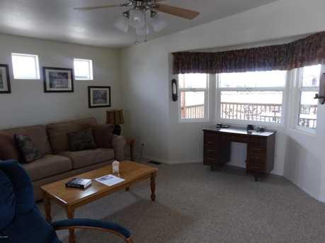 8279 Lake Shore Dr. Lot #318 - Photo 26
