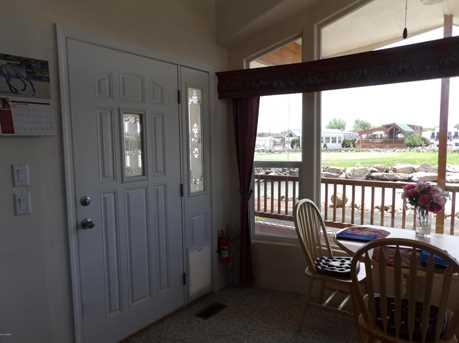 8279 Lake Shore Dr. Lot #318 - Photo 34