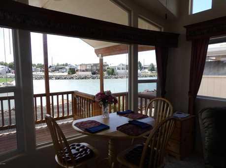 8279 Lake Shore Dr. Lot #318 - Photo 32