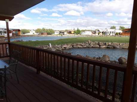 8279 Lake Shore Dr. Lot #318 - Photo 8