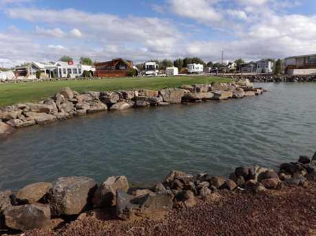 8279 Lake Shore Dr. Lot #318 - Photo 12