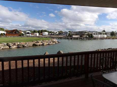 8279 Lake Shore Dr. Lot #318 - Photo 10
