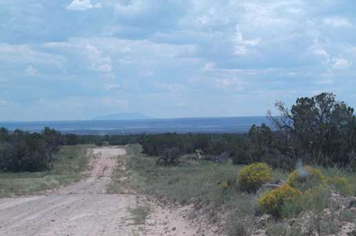 Lot 551 Woodland Valley Ranch, Unit 5A #5A - Photo 2