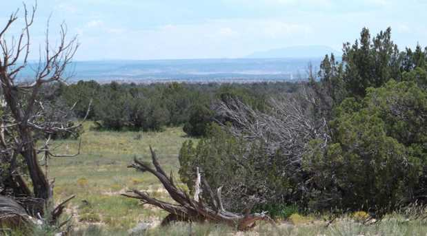 Lot 551 Woodland Valley Ranch, Unit 5A #5A - Photo 1