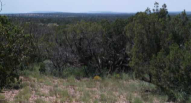 Lot 551 Woodland Valley Ranch, Unit 5A #5A - Photo 6
