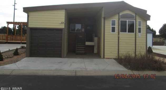 8207 E Lake Shore Drive, Unit 393 #393 - Photo 1