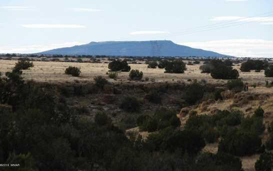 Lot 119 Chevelon Canyon Ranch 1 - Photo 1