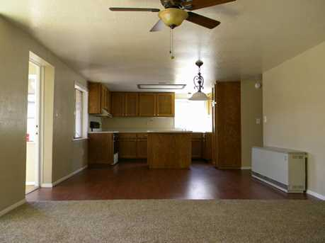 2726 Oak Tree Drive - Photo 6
