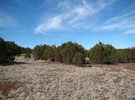 9184 Chimisa Ranch Rd - Photo 2