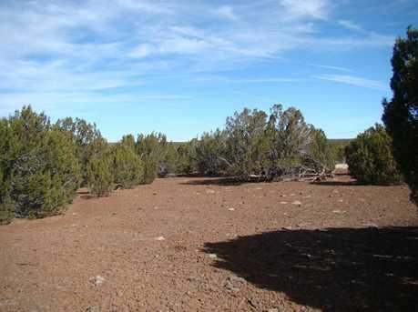 9184 Chimisa Ranch Rd - Photo 6