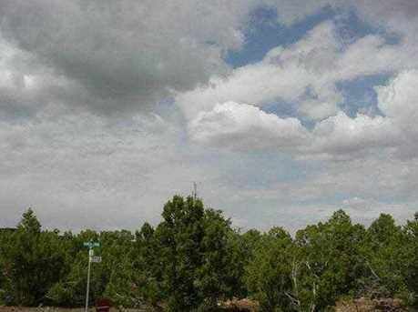 Lot 41 Ranch Drive - Photo 2