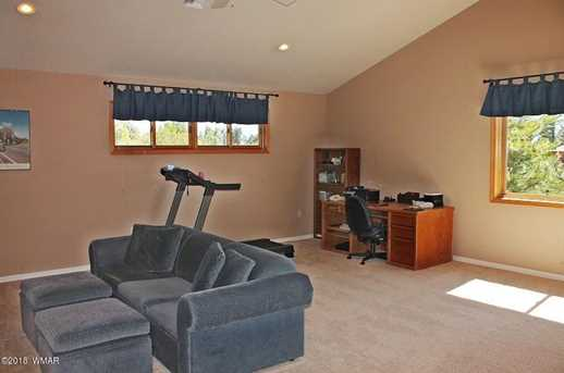 1445 Rainbow View Drive - Photo 44