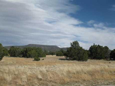 1257 W Elk Crest Way - Photo 1