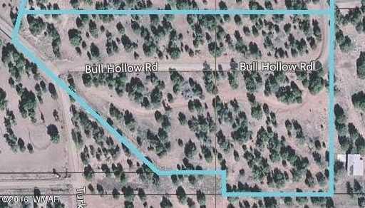 1841 Bull Hollow Rd - Photo 1