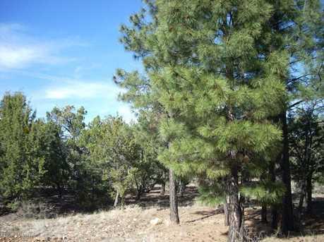 1484 Low Mountain Trail - Photo 8