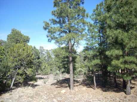 1484 Low Mountain Trail - Photo 12