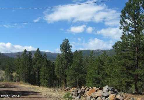 #65 County Road N1072 - Photo 2