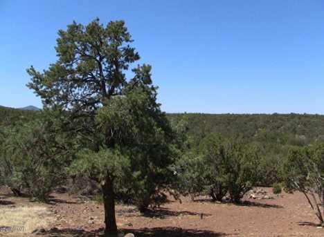 R24E Sec 2 Tamarron Ranch, Unit Lot 60 #Lot 60 - Photo 2