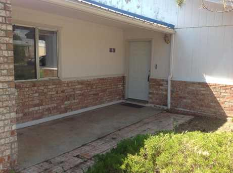 1082 S Dale Street - Photo 2
