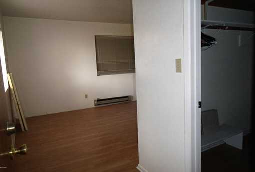 1082 S Dale Street - Photo 12
