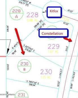 2794 Constellation Lane - Photo 4