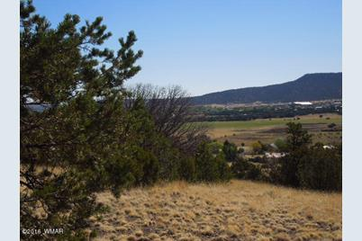 Lot 32 Valley View - Photo 1
