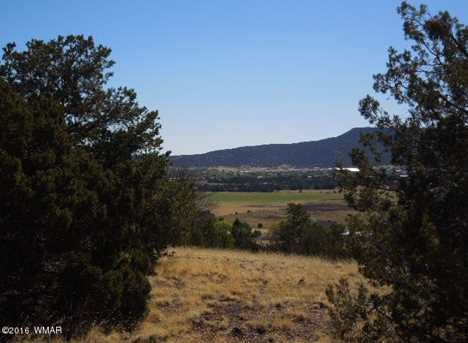 Lot 32 Valley View - Photo 2