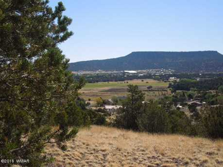 Lot 32 Valley View - Photo 4
