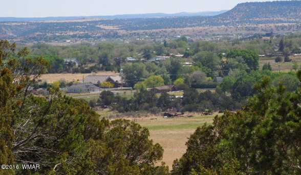Lot 32 Valley View - Photo 8