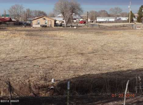 Lot 12 E Central Avenue - Photo 14