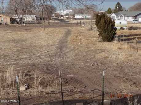 Lot 12 E Central Avenue - Photo 12