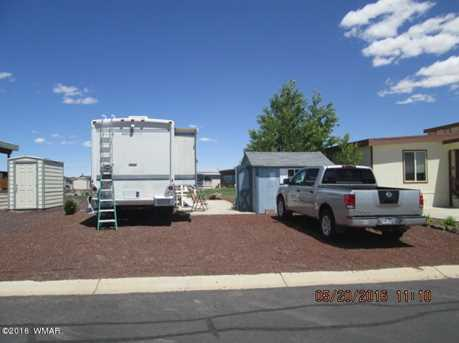 8234 Lake Front Drive, Unit 339 #339 - Photo 1