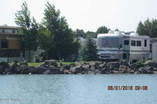 8234 Lake Front Drive, Unit 339 #339 - Photo 2