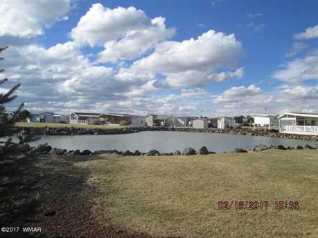 8234 Lake Front Drive, Unit 339 #339 - Photo 4