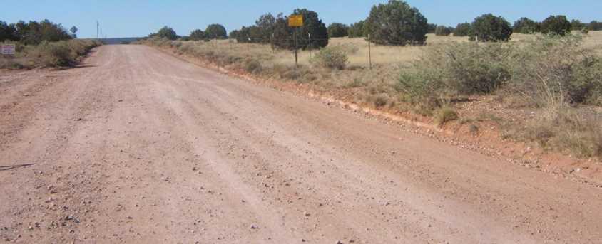 4524 E Pinto Road - Photo 4