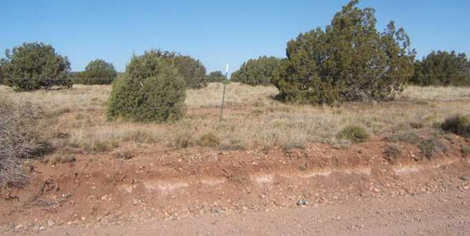 4524 E Pinto Road - Photo 2
