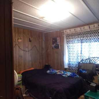 1135 S Dale St - Photo 8