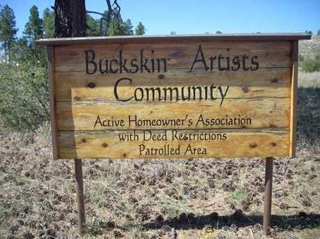 2952 Buckskin Canyon Road - Photo 4