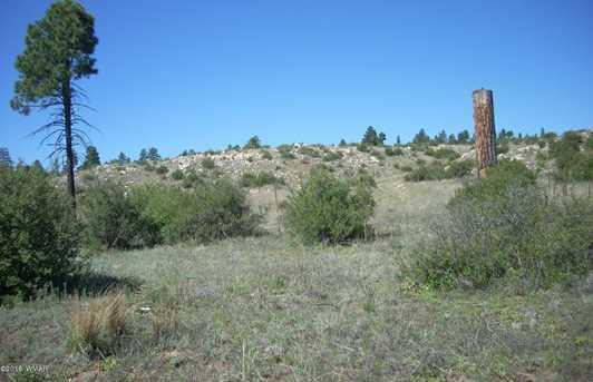 2952 Buckskin Canyon Road - Photo 2