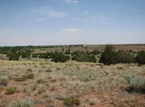 2938 Bourdon Ranch Road - Photo 10