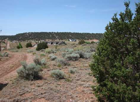2938 Bourdon Ranch Road - Photo 8