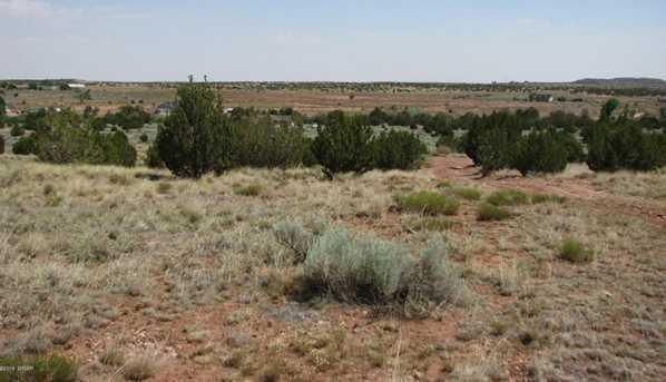 2938 Bourdon Ranch Road - Photo 12