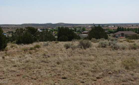 2938 Bourdon Ranch Road - Photo 14