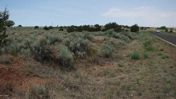 2938 Bourdon Ranch Road - Photo 4