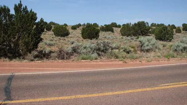 2938 Bourdon Ranch Road - Photo 18