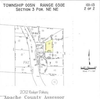 2172 Co Road North 2172 East Highway - Photo 4