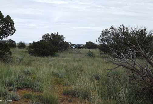 Lot86 5959  Dark Canyon Drive, Unit 1 #1 - Photo 4