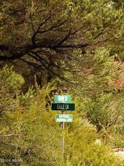 2239 Eagle Lane - Photo 6